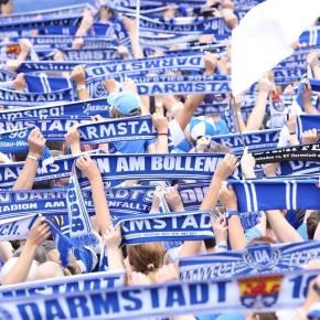 Pro und Contra: 5 Gründe für und gegen den Klassenerhalt des SV Darmstadt98